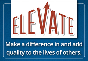 Employee Elevate at The Stratford